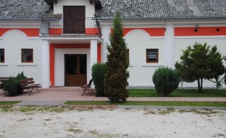 Sale weselne - Parkowe Zacisze - 59f09e8f58753dsc_0554_800x600.JPG - SalaDlaCiebie.pl
