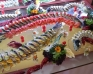 Sale weselne - Parkowe Zacisze - SalaDlaCiebie.com - 10