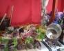 Sale weselne - Parkowe Zacisze - SalaDlaCiebie.com - 9