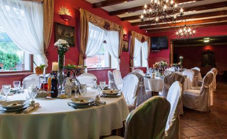 Sale weselne - Restauracja Rustykalna - 55f03934981b24.png - SalaDlaCiebie.pl
