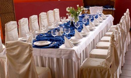 Sale weselne - Firma Gastronomiczna Pankowski - 55f95c8932f9fdsc03934.jpg - SalaDlaCiebie.pl