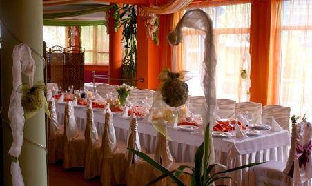 Sale weselne - Firma Gastronomiczna Pankowski - 55f95c8c73f34dsc04145.jpg - SalaDlaCiebie.pl