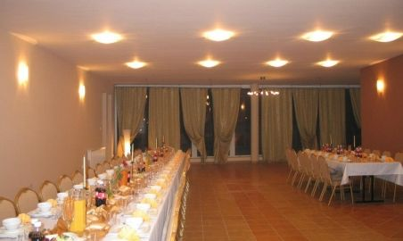 """Sale weselne - Restauracja """"Tobiasz"""" - SalaDlaCiebie.com - 8"""