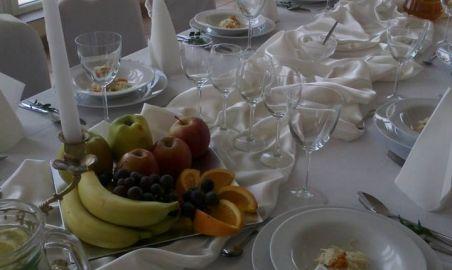 """Sale weselne - Restauracja """"Tobiasz"""" - SalaDlaCiebie.com - 4"""