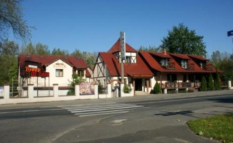 Sale weselne - Motel Tower - 5601305813d03dsc00001.JPG - SalaDlaCiebie.pl