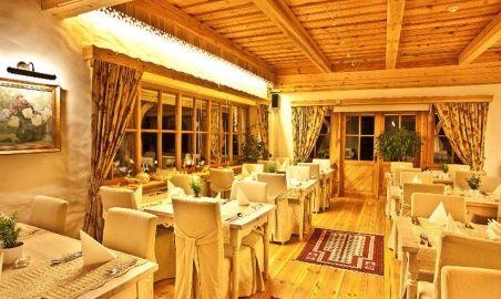 Sale weselne - Głęboczek. Vine Resort & SPA - 5603d7c3cc89a38020_144087695606833_2246344_n.jpg - SalaDlaCiebie.pl