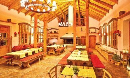 Sale weselne - Głęboczek. Vine Resort & SPA - 5603d7c5a2cfe38020_144087702273499_1233380_n.jpg - SalaDlaCiebie.pl