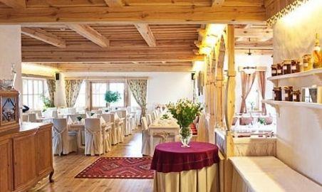 Sale weselne - Głęboczek. Vine Resort & SPA - 5603d7c7586c1184597_206550102693925_316527_n.jpg - SalaDlaCiebie.pl