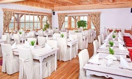 Sale weselne - Głęboczek. Vine Resort & SPA - 5603d7c868ab2190409_206550086027260_3037186_n.jpg - SalaDlaCiebie.pl