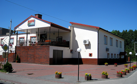Sale weselne - Restauracja Oaza - 560407168a8455.png - SalaDlaCiebie.com