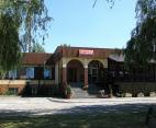 Restauracja Malwina
