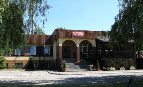Sale weselne - Restauracja Malwina - 560506b396f035.png - SalaDlaCiebie.com