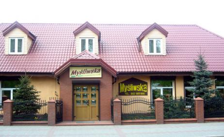 Sale weselne - Restauracja Myśliwska - 5605421c12e391.png - SalaDlaCiebie.com