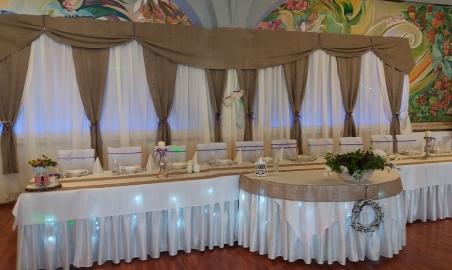 Sale weselne - Salon Bankietowy Cambria - 5a7472175c88b28.jpg - SalaDlaCiebie.pl