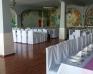 Salon Bankietowy Cambria - Zdjęcie 8