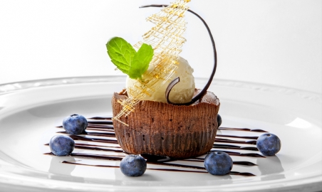 Sale weselne - Restauracja Maestra - 5b7e8c28995b9maestra_gal_11.jpg - www.SalaDlaCiebie.com