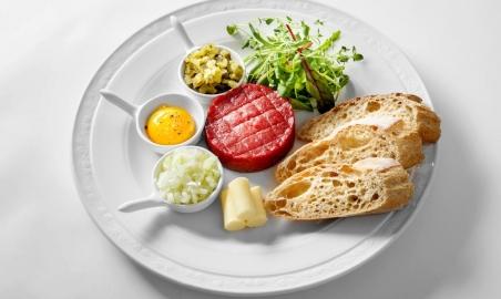Sale weselne - Restauracja Maestra - 5b7e8c2a5b01dmaestra_gal_12.jpg - www.SalaDlaCiebie.com