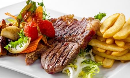 Sale weselne - Restauracja Maestra - 5b7e8c2cc90bfmaestra_gal_21.jpg - www.SalaDlaCiebie.com