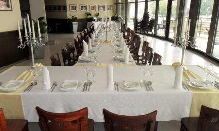 Sale weselne - Restauracja Maestra - 5b83bc5b57058maestra17.PNG - www.SalaDlaCiebie.com