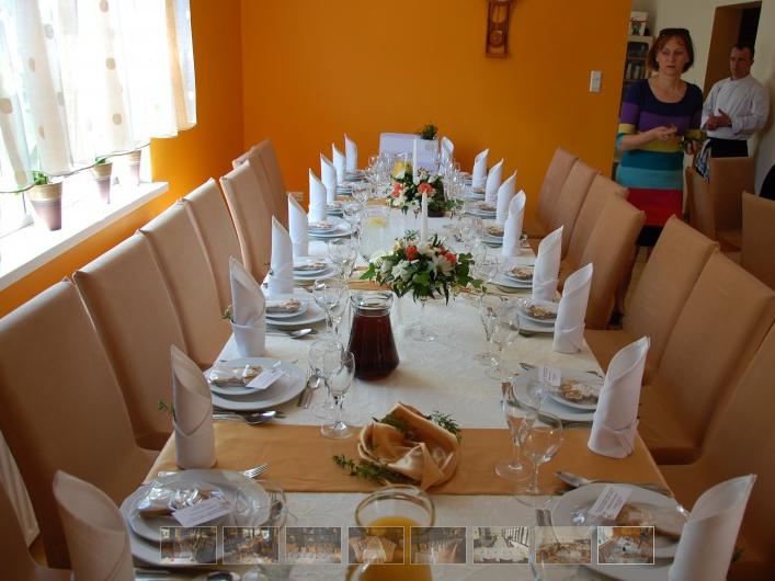 Sale weselne - Restauracja Maestra - SalaDlaCiebie.com - 7