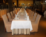 Restauracja Maestra - Zdjęcie 13