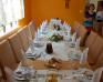 Restauracja Maestra - Zdjęcie 7