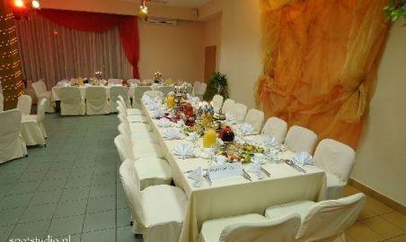 Sale weselne - Restauracja Uniwersytecka - 5612437f39d78image_0143.jpg - SalaDlaCiebie.pl