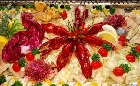 Sale weselne - Galop Catering - 56276e5c3fc95dsc_0512_0.jpg - SalaDlaCiebie.pl