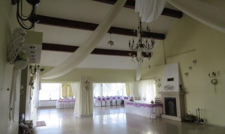 Sale weselne - Dom Przyjęć Posejdon - 56309a1511016img_3615.JPG - SalaDlaCiebie.pl