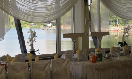 Sale weselne - Dom Przyjęć Posejdon - 56309a358f721img_4271.JPG - SalaDlaCiebie.pl