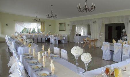 Sale weselne - Dom Przyjęć Posejdon - 56309a43b4d15wrzesien_2012_792.jpg - SalaDlaCiebie.pl