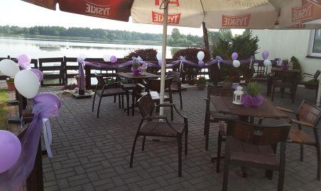 Sale weselne - Dom Przyjęć Posejdon - 582ae943191d920160528_072202.jpg - SalaDlaCiebie.pl