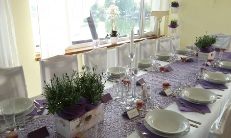 Sale weselne - Dom Przyjęć Posejdon - 582ae94e077b120160528_072823.jpg - SalaDlaCiebie.pl