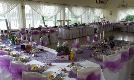 Sale weselne - Dom Przyjęć Posejdon - 582ae9594760420160528_134951.jpg - SalaDlaCiebie.pl