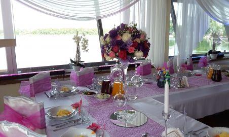 Sale weselne - Dom Przyjęć Posejdon - 582ae9645c48b20160625_145611.jpg - SalaDlaCiebie.pl