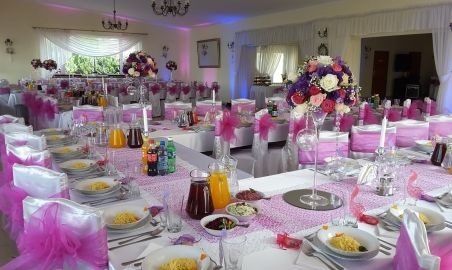 Sale weselne - Dom Przyjęć Posejdon - 582ae9701904220160625_145629.jpg - SalaDlaCiebie.pl