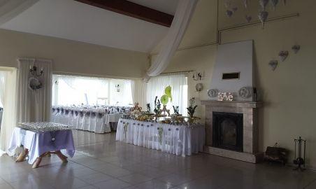 Sale weselne - Dom Przyjęć Posejdon - 582ae983056fa20160818_152903.jpg - SalaDlaCiebie.pl