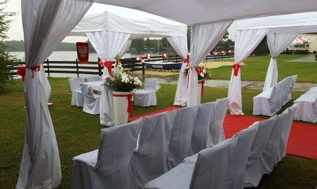Sale weselne - Dom Przyjęć Posejdon - 582ae998835a120160917_144416.jpg - SalaDlaCiebie.pl