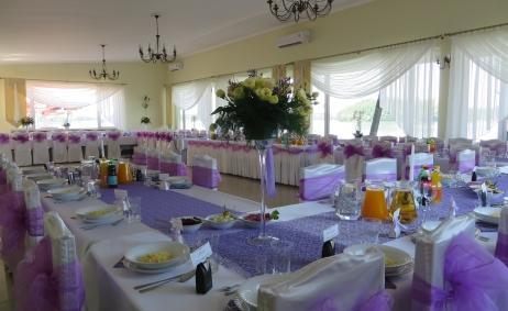 Sale weselne - Dom Przyjęć Posejdon - 5630998c7b715img_3351.JPG - SalaDlaCiebie.com