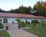 Ośrodek Martinez - Zdjęcie 15