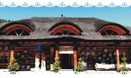 Sale weselne - Gospoda Polska - 563b4a4c7a2b7475eed34b9e4577b2e50f6db502ec828.jpg - SalaDlaCiebie.pl