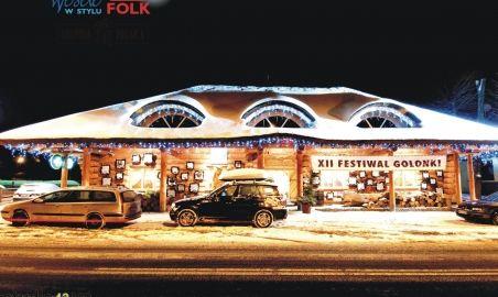 Sale weselne - Gospoda Polska - 563b4a58393df10662945128b6a8dac775846c3d8f909.jpg - SalaDlaCiebie.pl