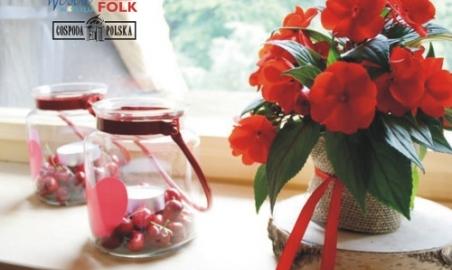Sale weselne - Gospoda Polska - 5a9d123d9532cwesele_w_gospodzie_polskiej_5.jpg - www.SalaDlaCiebie.com