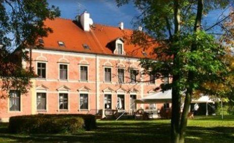 Sale weselne - Pałac w Leźnie - 564491fa8daac21675.jpg - SalaDlaCiebie.pl