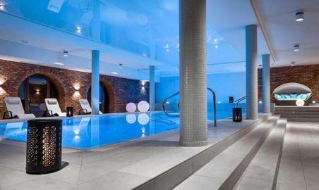Sale weselne - Talaria Resort&SPA - SalaDlaCiebie.com - 38