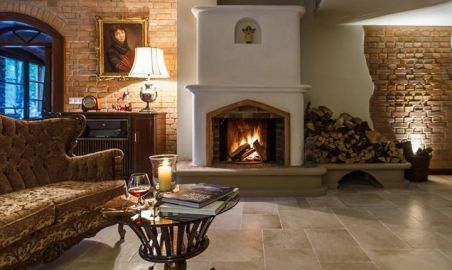Sale weselne - Talaria Resort&SPA - SalaDlaCiebie.com - 44