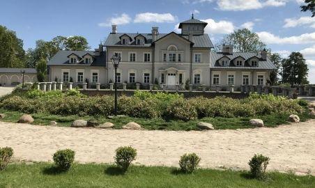 Sale weselne - Talaria Resort&SPA - SalaDlaCiebie.com - 47