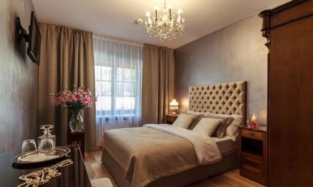 Sale weselne - Talaria Resort&SPA - SalaDlaCiebie.com - 62