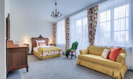 Sale weselne - Talaria Resort&SPA - SalaDlaCiebie.com - 54
