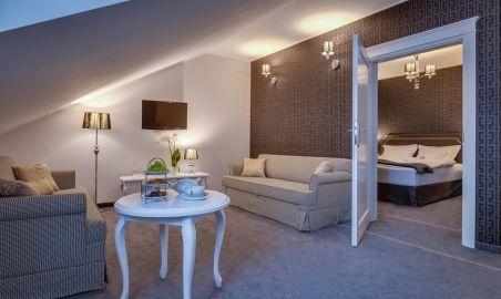 Sale weselne - Talaria Resort&SPA - SalaDlaCiebie.com - 58